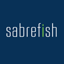 SABREFISH LIMITED