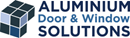 ALUMINIUM DOOR & WINDOW SOLUTIONS LTD