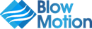 BLOW MOTION LIMITED