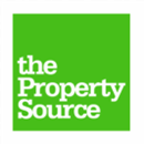 THE PROPERTY SOURCE EUROPE LTD