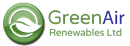 GREEN AIR RENEWABLES LTD