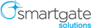 SMARTGATE SOLUTIONS LIMITED