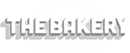 THE BAKERY WORLDWIDE LIMITED