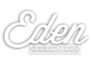 EDEN CREATIVE DESIGN & MARKETING LTD