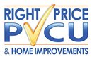 RIGHT PRICE PVCU LIMITED