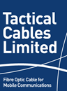 TACTICAL CABLES LIMITED