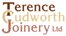 TERENCE CUDWORTH JOINERY LTD