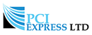 PCI EXPRESS LIMITED