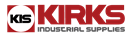 KIRKS INDUSTRIAL SUPPLIES LIMITED