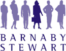 BARNABY STEWART SENIOR EXECUTIVE SEARCH LIMITED