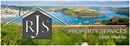 RJS PROPERTY SERVICES (SOUTH WEST) LIMITED