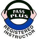 CLASS 1 DRIVING SCHOOL LTD