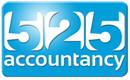 525 ACCOUNTANCY SERVICES LIMITED
