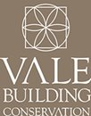 VALE BUILDING CONSERVATION LIMITED
