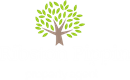 RIBSTON PIPPIN LIMITED