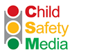 CHILD SAFETY MEDIA LTD