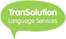 TRANSOLUTION LANGUAGE SERVICES LIMITED