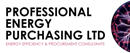 PROFESSIONAL ENERGY PURCHASING LTD