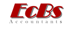ECBS ACCOUNTANTS LTD