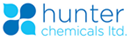 HUNTER CHEMICALS LIMITED