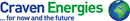 CRAVEN ENERGIES LIMITED