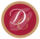 DANIELLE'S COFFEE LIMITED