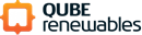 QUBE RENEWABLES LIMITED