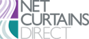 NET CURTAINS DIRECT LIMITED