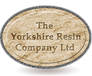 THE YORKSHIRE RESIN COMPANY LIMITED
