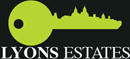 LYONS ESTATES LTD