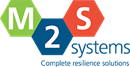 M2S SYSTEMS LIMITED