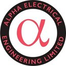 ALPHA ELECTRICAL ENGINEERING LIMITED