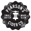 PEARSONS CIDERWORKS LTD