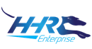 HHR ENTERPRISE LTD