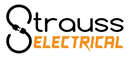 STRAUSS ELECTRICAL LIMITED
