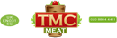 TMC MEAT LIMITED