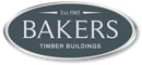 BAKERS TIMBER BUILDINGS LTD