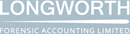 LONGWORTH FORENSIC ACCOUNTING LTD