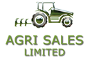 AGRI SALES LIMITED