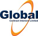 GLOBAL CONTRACT INTERIORS LIMITED