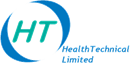 HEALTH TECHNICAL LTD