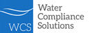 WATER COMPLIANCE SOLUTIONS LIMITED