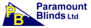 PARAMOUNT BLINDS LIMITED