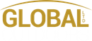 GLOBAL OUTDOORS LTD