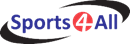 SPORTS 4 ALL ACADEMY LIMITED