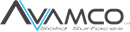 AVAMCO LIMITED