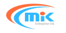 MIK ENTERPRISE LTD