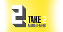 TAKE 2 MANAGEMENT LIMITED