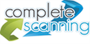 COMPLETE SCANNING LTD