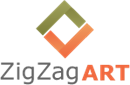 ZIGZAG ART LIMITED